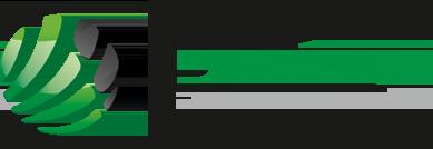 dogru-plastik-logo@2x